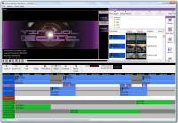 Screenshot programu Virtual Edit 3.13