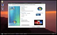 Screenshot programu Vistapack 2.4
