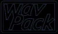 Screenshot programu WavPack 4.60