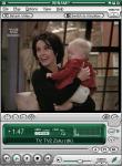 Screenshot programu Winamp TV 1.9 lite 13
