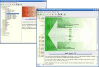 Screenshot programu X-Setup Pro 9.2.100