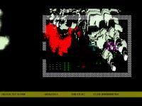 Screenshot programu Xoldiers