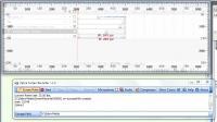 Screenshot programu Zebra Screen Recorder 1.6